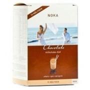 Noka 15 portioner Choklad