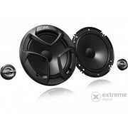 JVC CS-JS600 auto hifi set zvučnika, 16,5cm, 300W