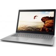 Lenovo Ideapad 320-15IAP 80XR01ANMH - Laptop - 15.6 Inch
