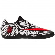 Zapatos Fútbol Hombre Nike Hypervenom Phelon II Njr Ic + Medias Largas Obsequio