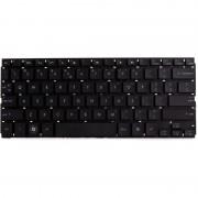 Tastatura laptop HP Compaq Mini 5101, 5102