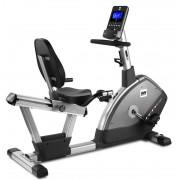 Bicicleta ergometrica BH Fitness TFR Ergo Dual