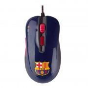 mars-gaming Mars Gaming FC Barcelona Rato Gaming 3200DPI