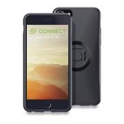 carcasa functionala iPhone 5/5S/SE