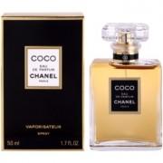 Chanel Coco Eau de Parfum para mulheres 50 ml