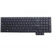 Tastatura laptop Asus G750J
