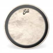 "Evans EMAD Calftone BD18EMADCT, 18"", Bass Drum Batter"