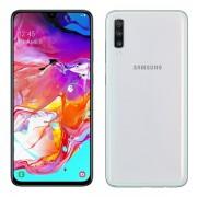 Samsung Galaxy A70 6,7, 6GB/128GB, bijeli SM-A705FZWUSIO