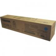 Toshiba T-FC25EC - 6AJ00000072 toner cian