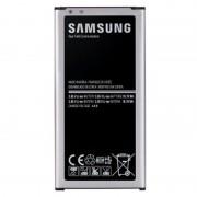 Bateria EB-BG900BBEG Original para Samsung Galaxy S 5, Galaxy S 5 Active, Galaxy S 5 Neo - 2800mAh - Li-Ion - 4.4V