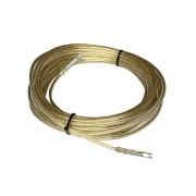 Cable TIR 13,5 m