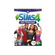 The Sims 4: Get Together (PC & Mac)