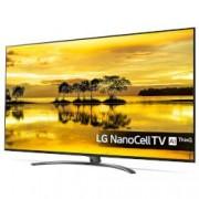 """LED TV 75SM9000 75"""" 4K Ultra HD"""