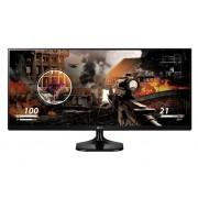 LG Monitor LED 25'' LG Ultrawide 25UM58-P