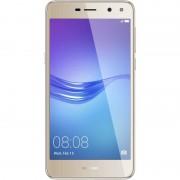 Smartphone Huawei Y6 2017 16GB Dual Sim 4G Gold