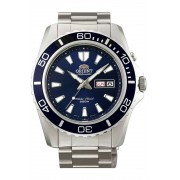 Ceas Orient Mako XL FEM75002D6