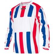 Hummel Atletico Shirt