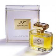 JOY Jean Patou 75 ml Spray Eau de Toilette