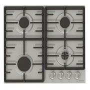 0202060403 - Plinska ploča Gorenje G641X