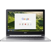 ACER Chromebook 13 CB5-312T-K7SP