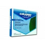 CALYPSO fiola x 1,8ml