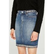 Guess Jeans - Пола
