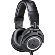 Technica Audio-Technica ATH-M50X, B