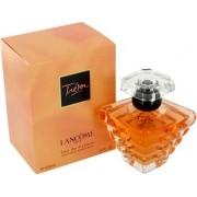 Lancome Tresor női parfüm 100ml EDP Akció!