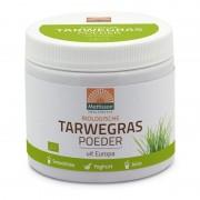 Tarwegras Poeder Biologisch - 125 gram Mattisson