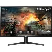 """Monitor Gaming LED VA LG 32GK850F , 31,5 """", VA , LED , 2560x1440 , 1ms , 3000: 1 , HDMI , DisplayPort"""