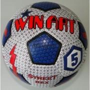 Minge fotbal Winart Street Rex nr. 5