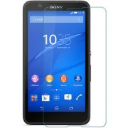 Deltakart Tempered Glass For Sony Xperia E4g Dual