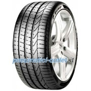 Pirelli P Zero Corsa Asimmetrico 2 ( 295/30 ZR19 (100Y) XL L )