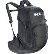 Evoc Explorer Pro 26L Mochila Preto único tamanho