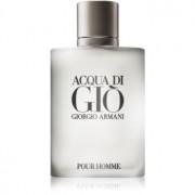 Armani Acqua di Giò Pour Homme eau de toilette para hombre 30 ml