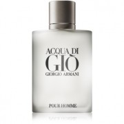 Armani Acqua di Gio Pour Homme Eau de Toilette para homens 30 ml