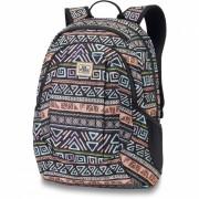 Dakine - ruksak GARDEN 20L melbourne Velikost: UNI