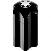 Montblanc Perfumes masculinos Emblem Eau de Toilette Spray 60 ml