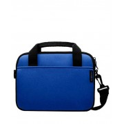 Samsonite Classic 9.7'' Funda Tablet Azul