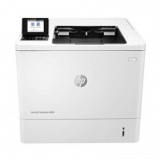 Imprimanta laser alb-negru HP LaserJet Enterprise M608dn A4 Duplex Retea