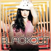 Britney Spears - Blackout (0886971907322) (1 CD)
