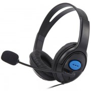 Gaming Headset - Stereo