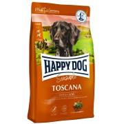 Happy Dog Supreme Sensible Toscana 12,5 kg