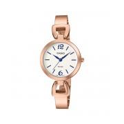 Дамски часовник Casio Collection - LTP-E402PG-7AV