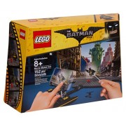 LEGO Batman / the Movie Movie Maker Set 853650