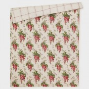 Laura Ashley Duvetbezug Wisteria V1 200X210Cm