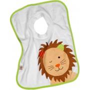 Fashy - Slabbetje leeuw