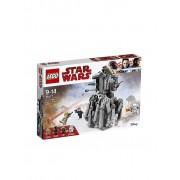 Lego Star Wars - First Order Heavy Scout Walker 75177