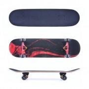 Skateboard MAGMA Spokey