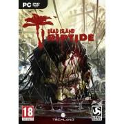Deep Silver Dead Island: Riptide